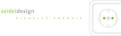 Seidel-Design Logo