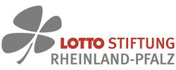 Lotto Stiftung